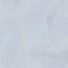ALMONGRCERPAN 45X45