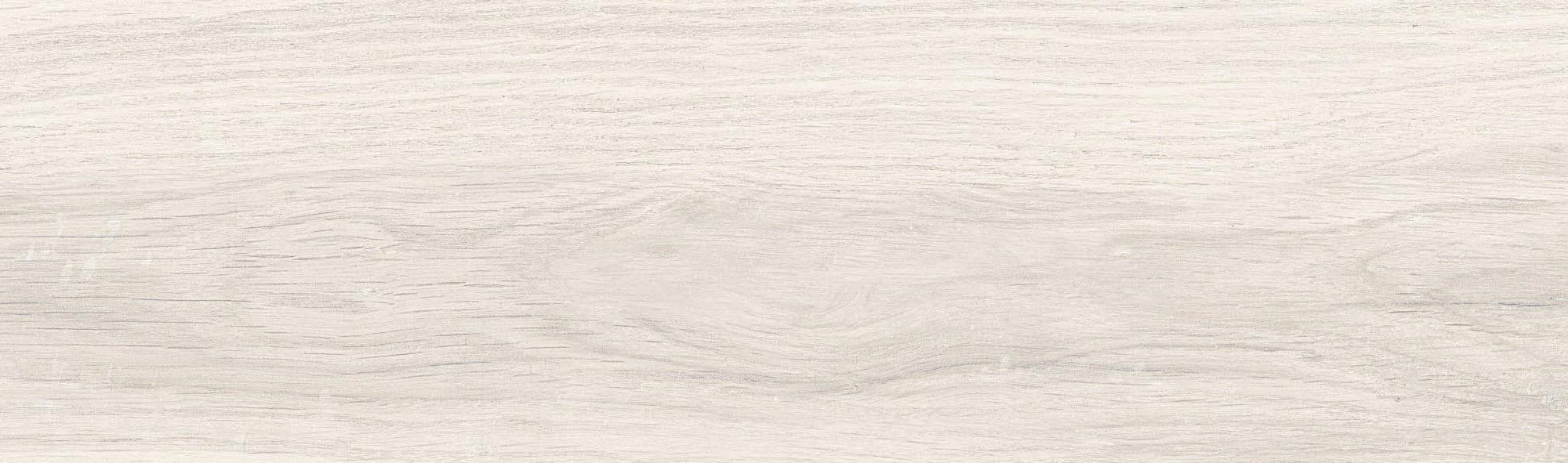 PINEWOOD WHITE 15X60